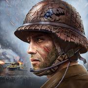 WARZONE: World War Strategy Games