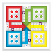 Ludo Game Online and Offline
