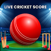 Cricket Scoreboard - Cricket World Cup 2019