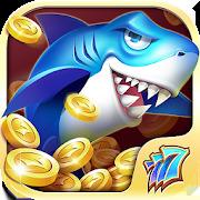777Game - fishmachine, fishhunting, fishjoy