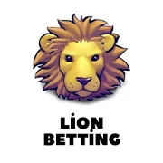 Lion Bet VIP Half Time/Full Time Tips