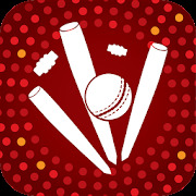 Jazz Cricket: Live Cricket Scores & Highlights