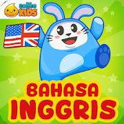 Belajar Bahasa Inggris + Suara
