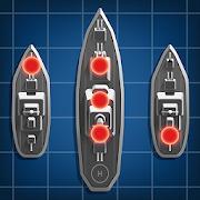 Warship Battle Commander