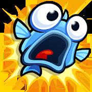 Dynamite Fishing – World Games Premium