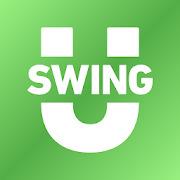 Golf GPS & Scorecard by SwingU