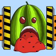 Zombie Food Clicker