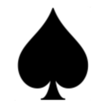 Fast Texas Hold Em Poker BA.net