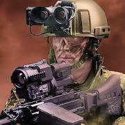 Modern Combat - Elite Force 3