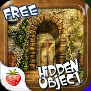 Hidden FREE Valley of Fear 1