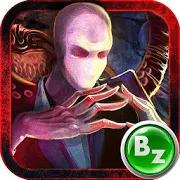 Slender Man Origins 2 Saga. Full. Horror Quest.