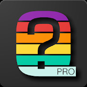 Quizoid Pro: 2019 Trivia Quiz with 5 Game Modes
