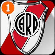 River Plate - Wallpapers HD