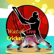 Watch IPL Live Cricket Score