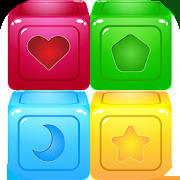 Block Buster - new match 3 games block puzzle game