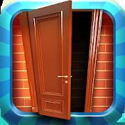 100 Doors Seasons - Puzzles