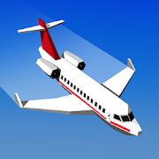 Idle Planes