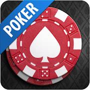 Poker Games: World Poker Club