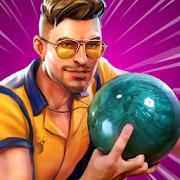 Bowling Crew: Epic Bowling Game