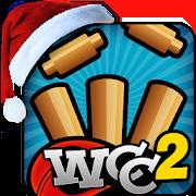 World Cricket Championship 2 - WCC2