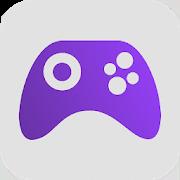 Games Hub - More than 500 Free Games