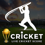 Live Cricket World Cup 2019