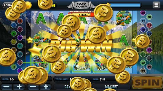 Casino spiele kostenlos bff