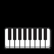 Piano Tap - MJ
