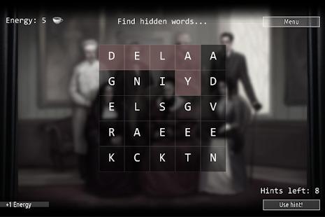 Who Is The Killer Episode I Screenshot