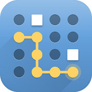 Dot Connect  Dots Puzzle Game