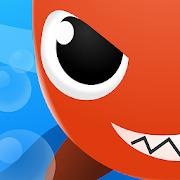 Piranh.io – Offline io game with Megalodon 🦈