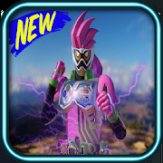 Super Ex-Aid : Gamer Henshin Ultimate