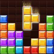 Block Gems: Classic Block Puzzle Games
