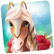Horse Haven World Adventures