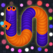 Snake Crazy - Don't Stop Crawl