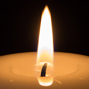 Virtual Candle HD