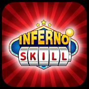 Inferno Skill