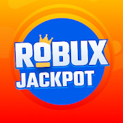Free Robux Master Online Games Lol