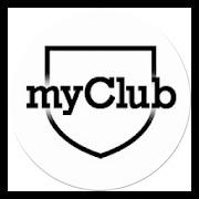 PES 2017 Myclub Trainer