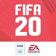 EA SPORTS FIFA 20 Companion