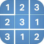 Calcudoku  Math Logic Puzzles