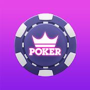 Fresh Deck Poker - Live Holdem