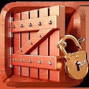 100 Doors Seasons 2 - Summer puzzles