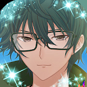 Together in the sky | Otome Dating Sim Otome games