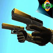 Shooting Master 2 - Gun Fire Multiplayer