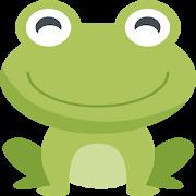 Jump Froggy Jump