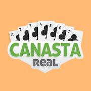 Canasta Real
