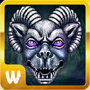 House of 1000 Doors. Mysterious Hidden Object Game