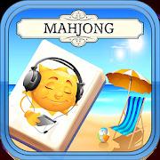 Mahjong Summer Solitaire Journey Free