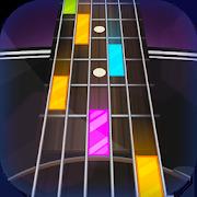Guitar Tiles - Don't miss tiles , over 260 songs